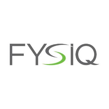 Fysiq
