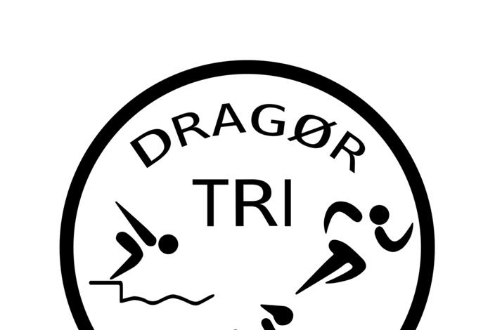 Drag_tri_logo