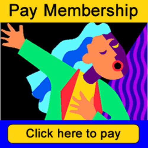 Pay-membership-001