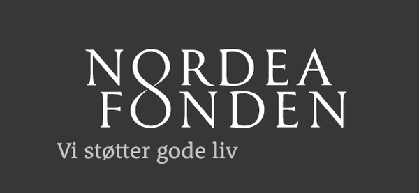Nordeafonden_prim%c3%a6rt_logo
