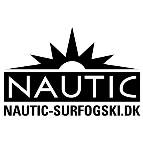 Nautic_logo