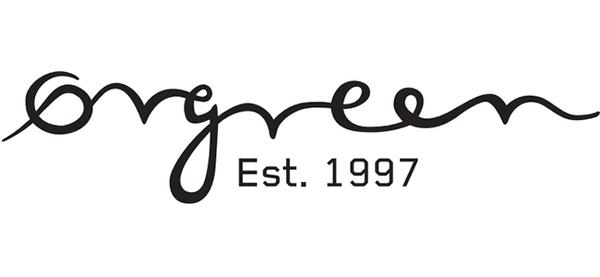Oregren_logo