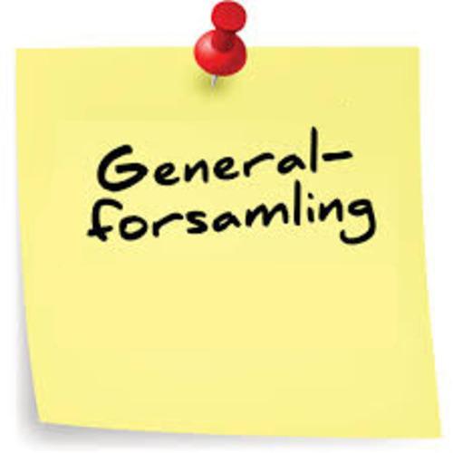 General-forsamling