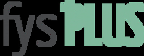Logo%20fysplus