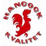 Hancock_logo