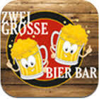 Zwei_grosse_bier_bar