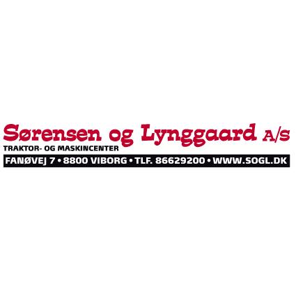 S%c3%b8rensen_lynggaard