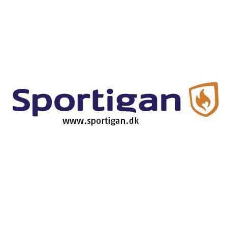 Sportigan