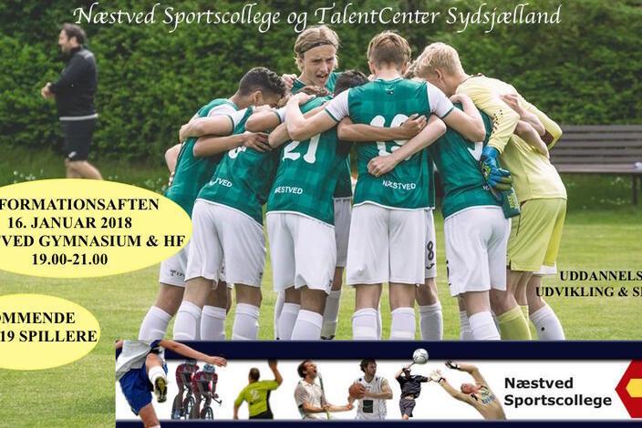 Sportscollege3