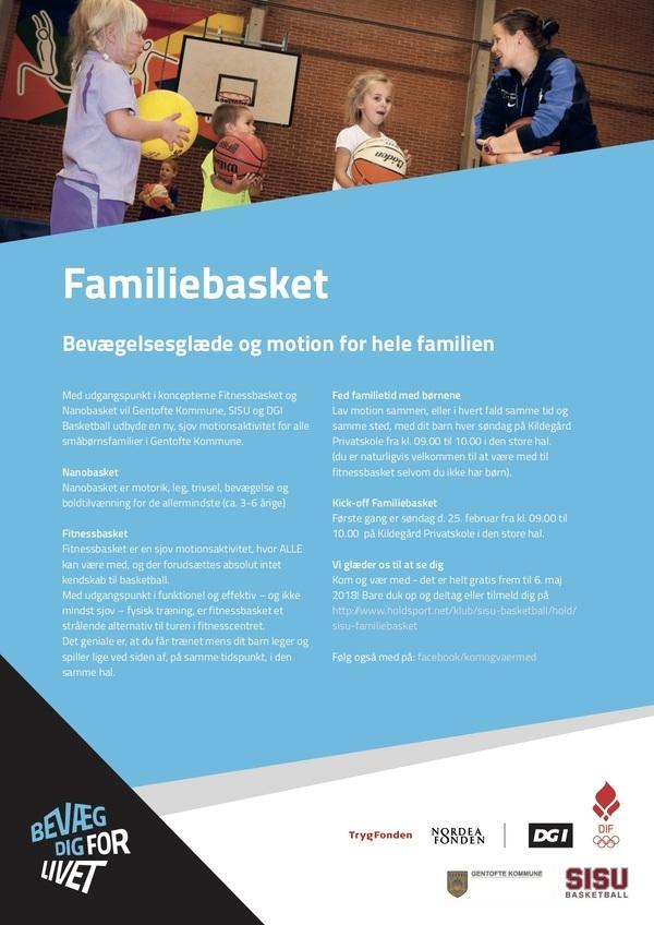 Familiebasket%20gentofte