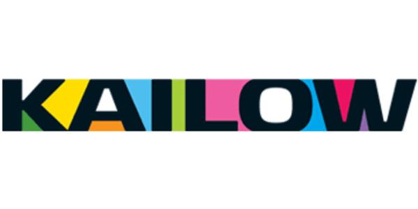 Kailow
