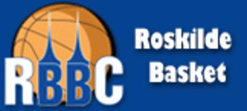 Rbbc_logo