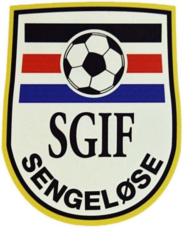 Logo%20sgif