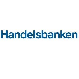 Logo_hb_rgb