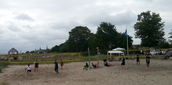 Beachvolley%202%202016