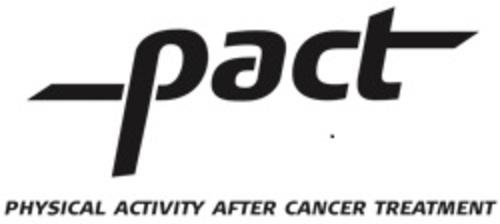 Pact-logo-k