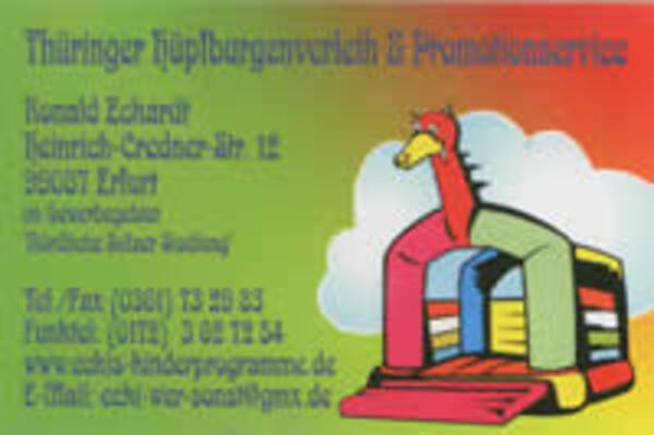 Huepfburg
