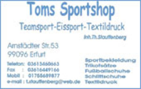 Toms_sportshop