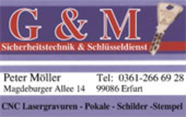 Gm_peter-moeller