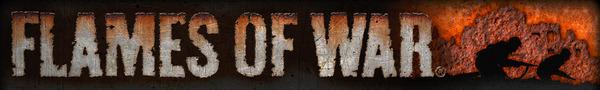 Fow_logo