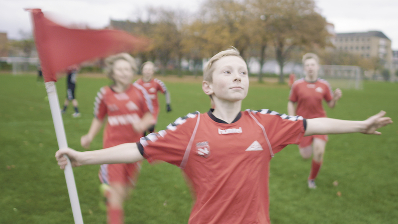 fodboldskole.jpg