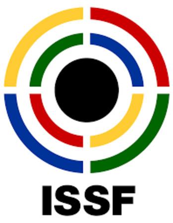 Issf_1