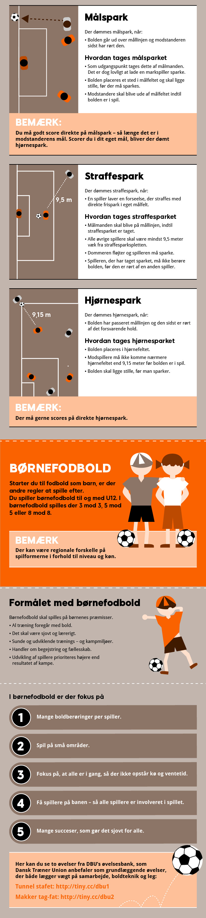 Kend_din_fodbold_04_05