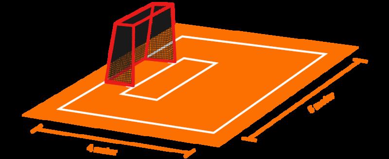 Floorball regler