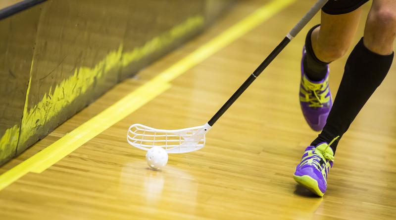 Floorball_2.jpg
