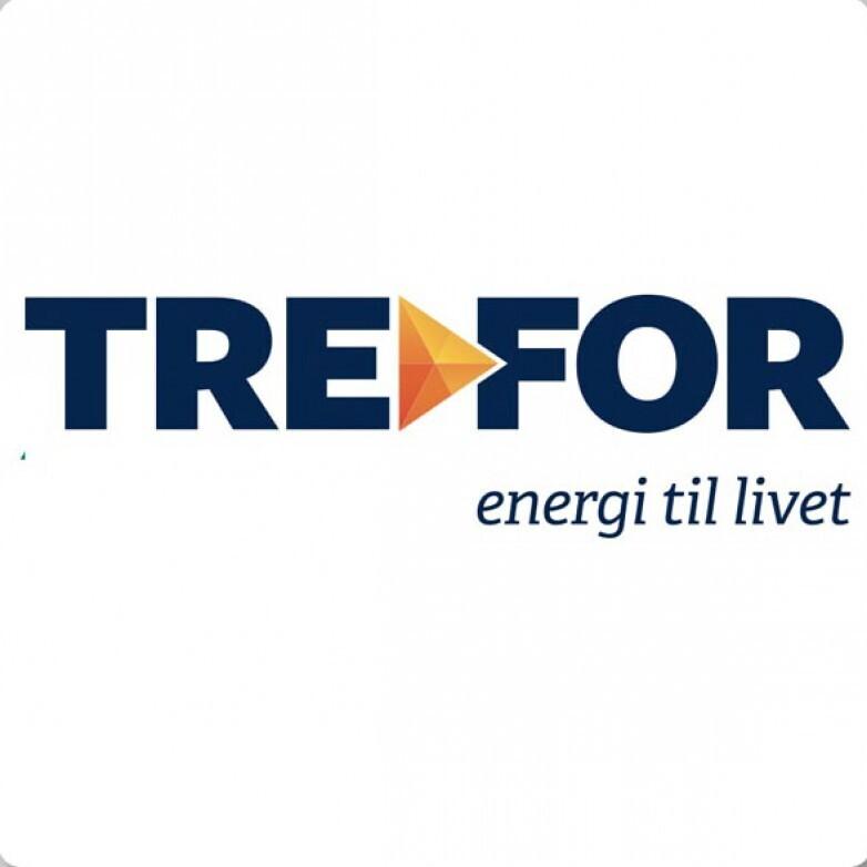 Trefor-798x798