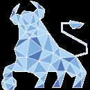 Yak-sport-logo-130
