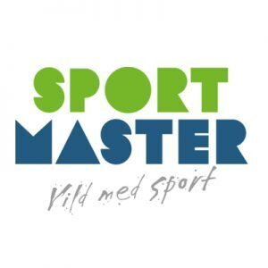 Sportmaster-300x300