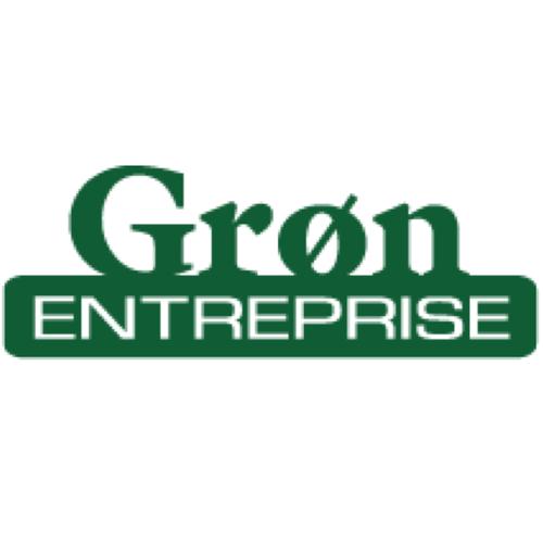 Gr%c3%b8n_enterprise