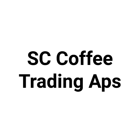 Sc_coffee