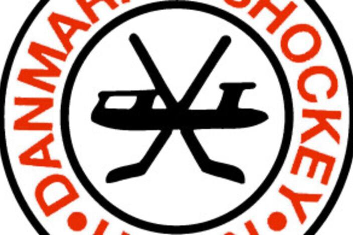 Diulog952000-300x195