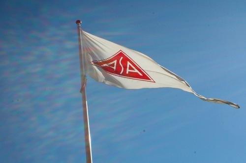 Asaflag