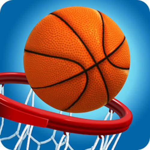 Basketbold