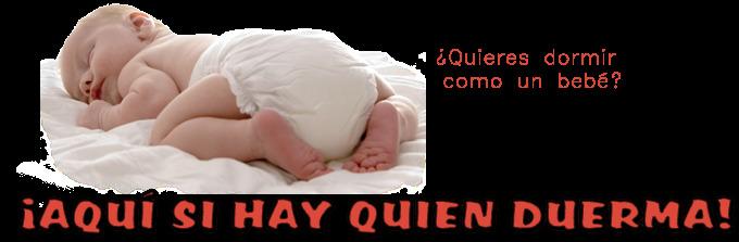 Logo-aqui_si_hay_quien_duerma