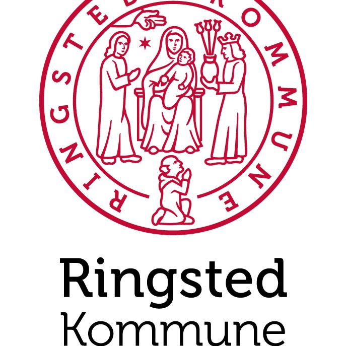 Ringstedkommune_logo_rgb