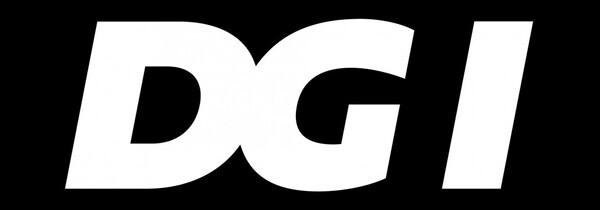 Dgi_logo_rgb_sort.png.ashx_-1030x360
