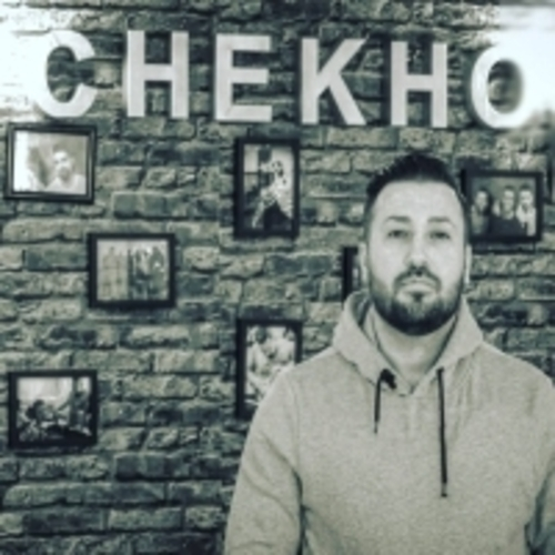 Spender_chekho