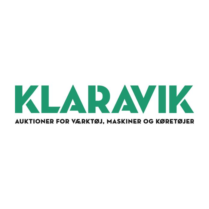 Klaravik%20sponsorslider