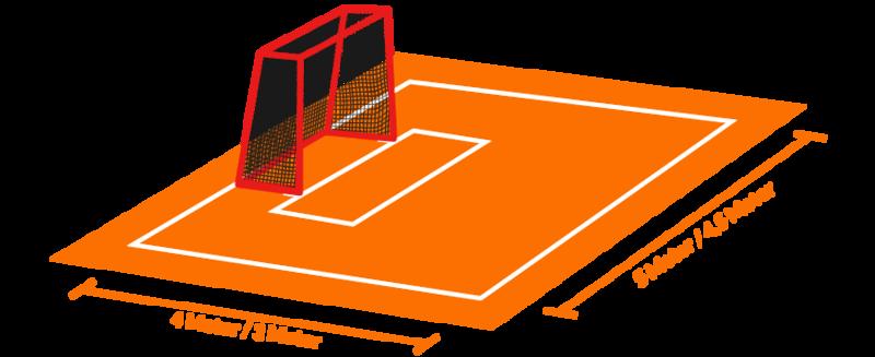 side-goalDE.png