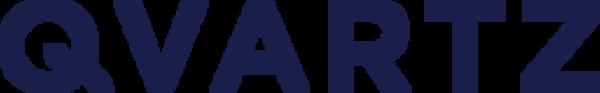 Qvartz_logo_blue_cmyk
