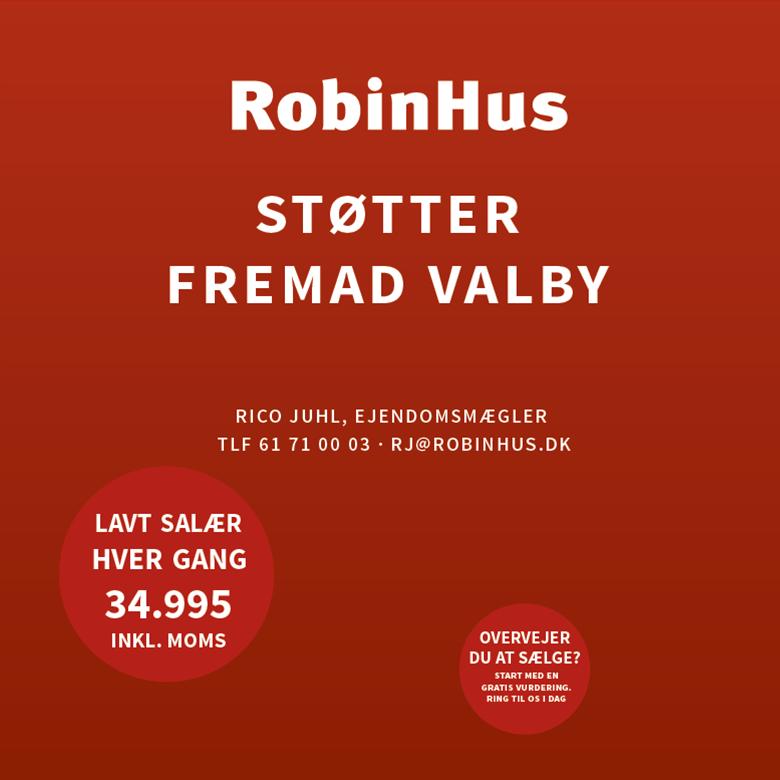 Robinhus%20valby%20st%c3%b8tter%20fremad%20valby