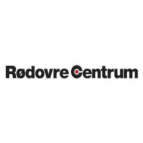 Rodovre_centrum