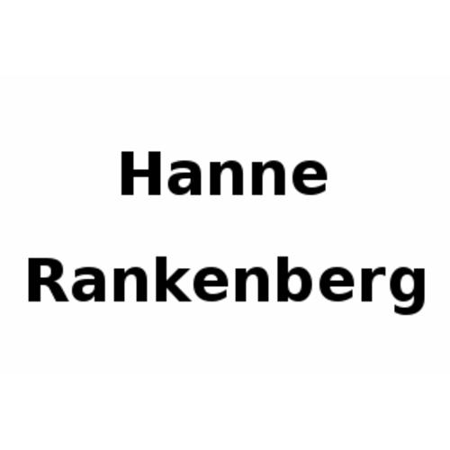 Rankenberg
