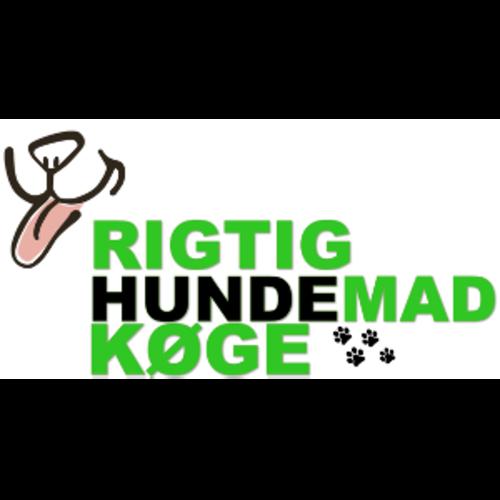 Logo_rigtighundemad