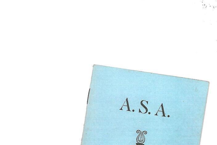 Asasangbog