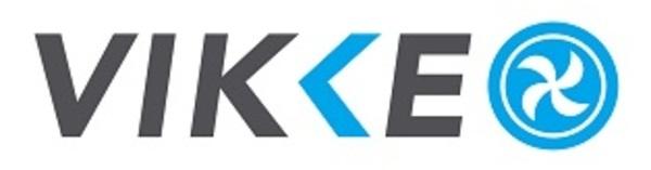 Vikke_web